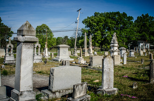 Prosperity Cemetery-009