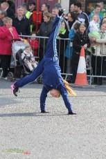 Ballaghaderreen St Patricks Day Parade 2016 (27)