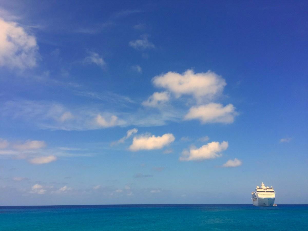 Crucero por el Caribe desde Cuba con MSC Opera Crucero por el Caribe desde Cuba Crucero por el Caribe desde Cuba con MSC Cruceros 26183916902 ffea294c31 o