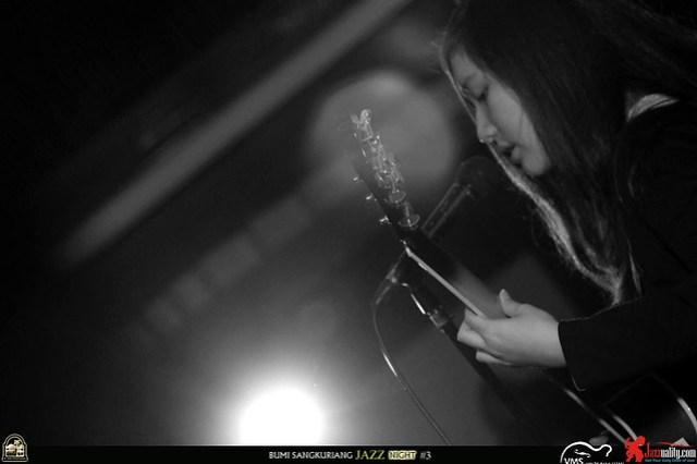 BumiSangkuriang_JazzNight_3_NayraDharma (3)