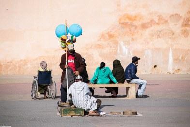 lust-4-life morocco meknes-7