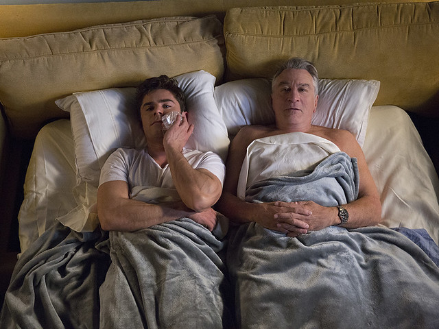 dirty-grandpa-zac-efron-robert-de-niro