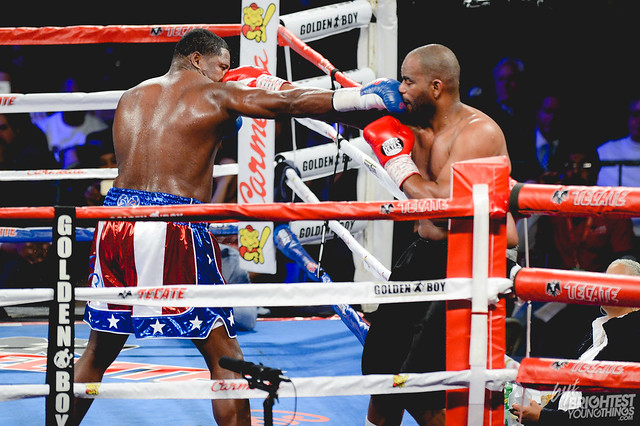 030516_HBO Boxing_086_F