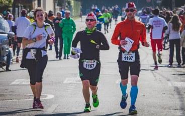 20160313-Semi-Marathon-Rambouillet_182