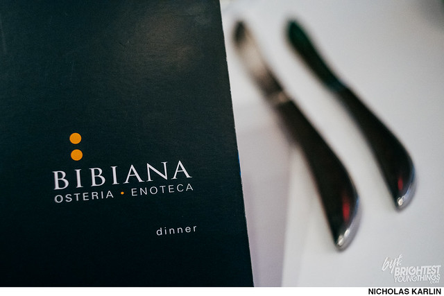 Bibiana Dinner Review-2
