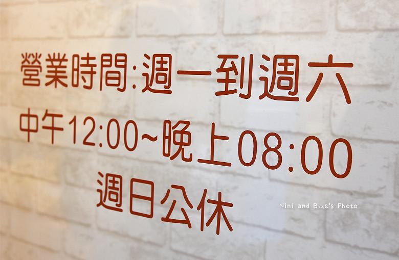 台中美誼三明治南屯區06