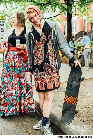 Sundress Fest 2016-23