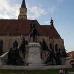 Cluj (4)-189 copia