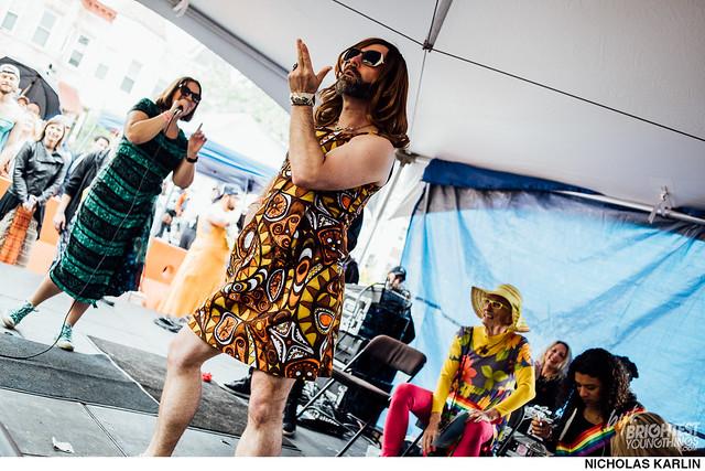 Sundress Fest 2016-76