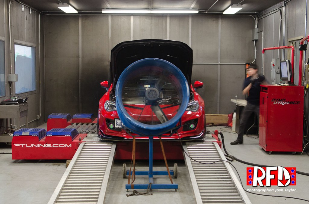ptuning-s2k-gt86-dyno-day-2016-5330
