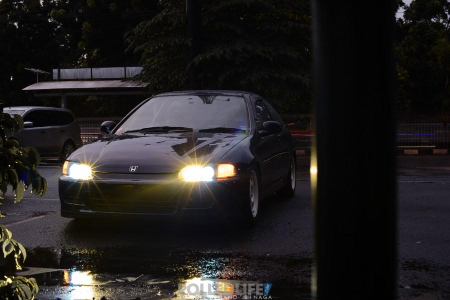 Honda Civic JDM Riswan Rusdiansyah-22