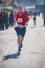 20160313-Semi-Marathon-Rambouillet_094