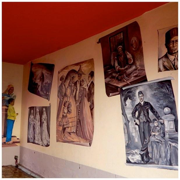 Museo Bo Kaap