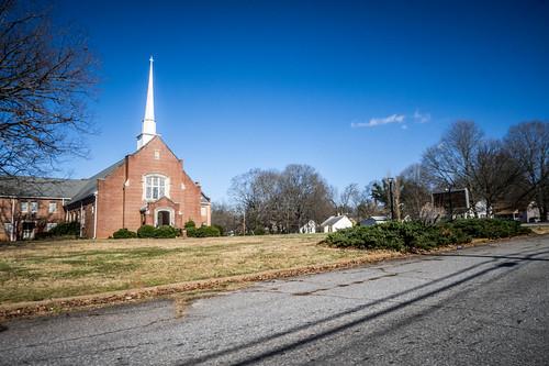 Saint Matthews Baptist-002