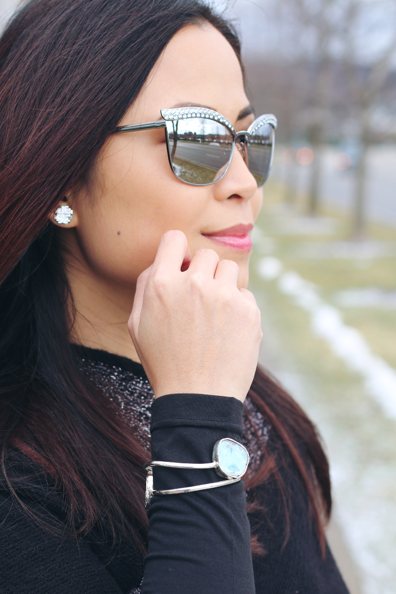 larimar-bracelet-cuff-mirrored-sunglasses-tory-burch-earrings-6