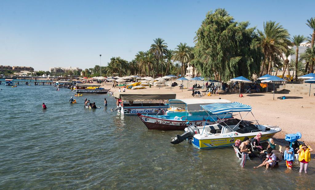 127048-Aqaba