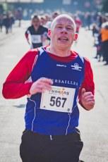 20160313-Semi-Marathon-Rambouillet_065