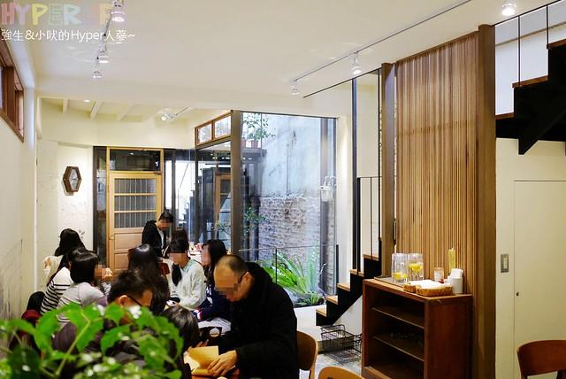 台中田樂小巷店 (13)