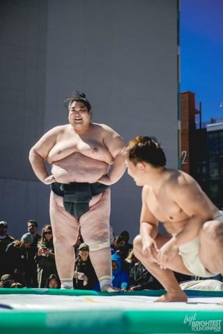 040316_Sumo Wrestlers_097