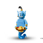 LEGO 71012 Disney Collectible Minifigures Genie
