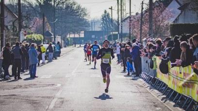 20160313-Semi-Marathon-Rambouillet_033