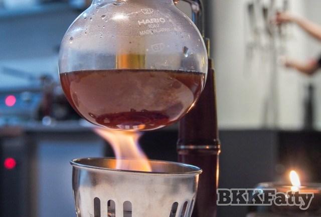 craft beer pairing bangkok-7