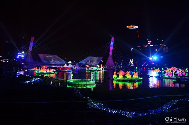 2016台灣燈02.jpg