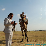 04 Viajefilos en Jaisalmer 30