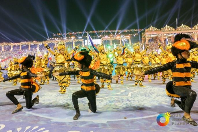 World Culture Festival Finale-86.jpg