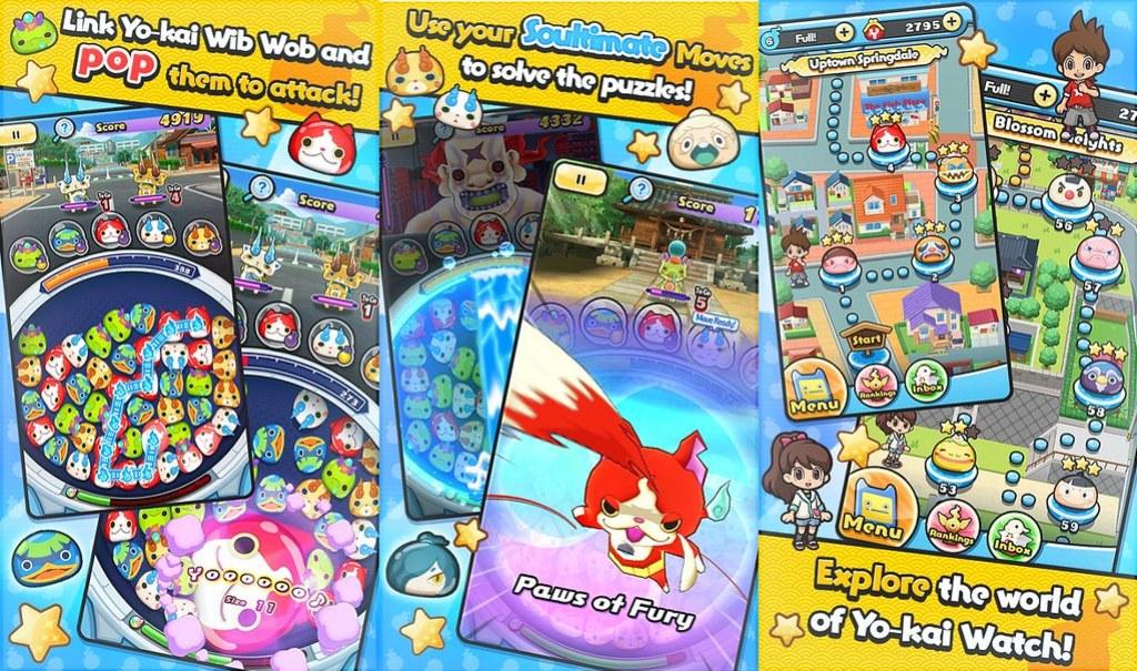Yo-Kai-Watch-Wibble-Wobble_a