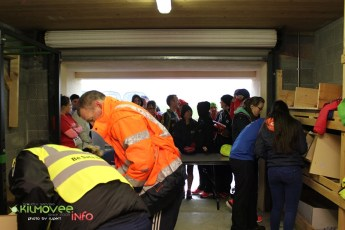 Kilmovee 10k -The Build Up (12)