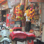 06 Viajefilos en Haridwar 02