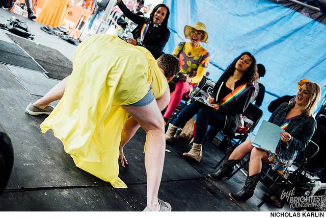 Sundress Fest 2016-58