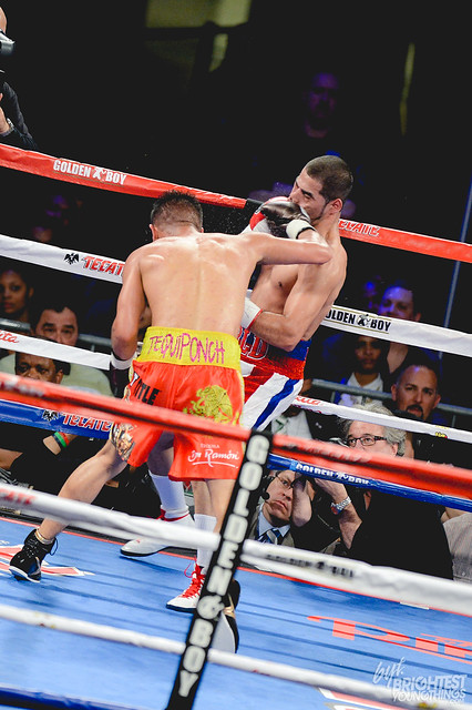 030516_HBO Boxing_021_F