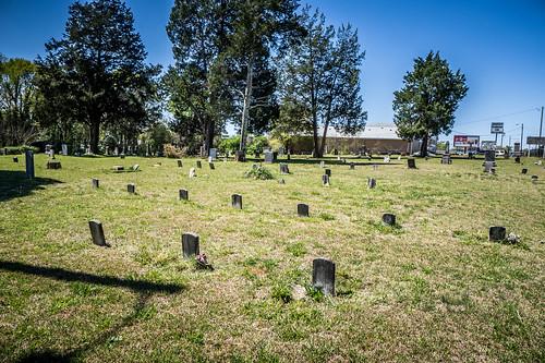 Monaghan Cemetery-019