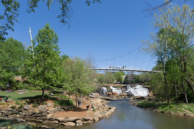 Liberty Bridge-001