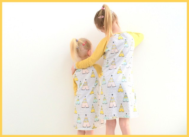 tipi sleepwear 1