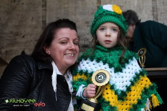 Ballaghaderreen St Patricks Day Parade 2016 (76)