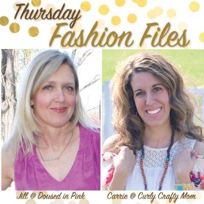 Thursday-Fashion-Files-650-graphic_Spring2016