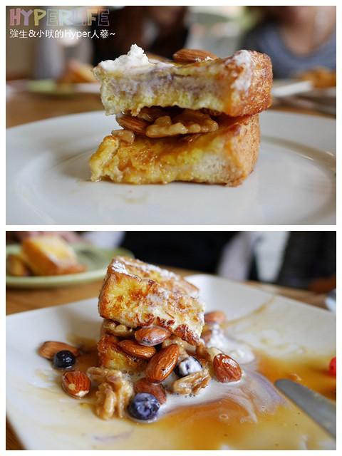 25893815640 60a66fa20c z - 北屯區早午餐│包旺家bowwow焦糖小姐愛核糖,還有美式煎餅