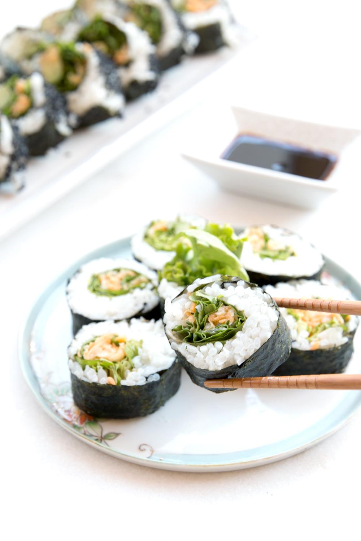rtdbrowning-sushi-04