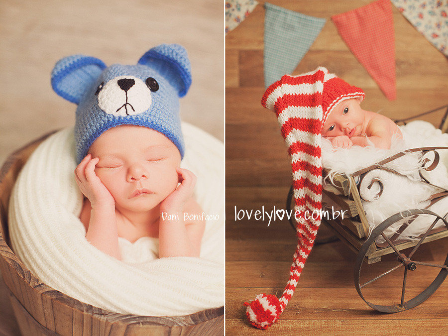 danibonifacio-lovelylove-ensaio-book-fotografia-foto-fotografa-estudio-newborn-recemnascido-bebe-baby-nenem-balneariocamboriu-itajai-itapema-blumenau-bombinhas-piçarras-barravelha-gaspar-navegantes1