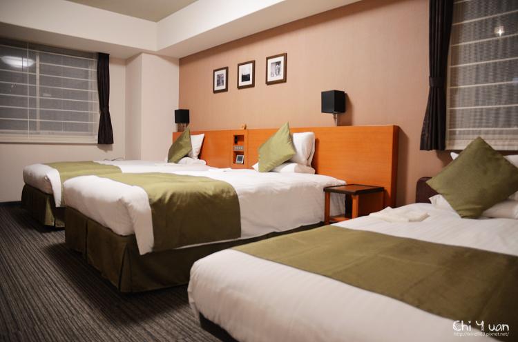 Hotel Mystays Kyoto Shijo15.jpg