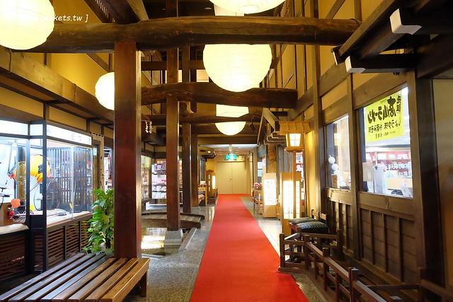 日本高山住宿┃飛驒廣場飯店.Hida Hotel Plaza:地理位置佳。鄰近高山老街。高山車站徒步5分鐘。還可以品嚐 ...