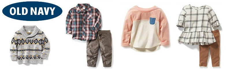 The Best Places to Buy Baby Clothes {In Store and Online} - Life ...