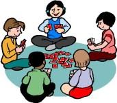 clip-art-playing-children-863535