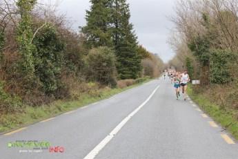Race Day - Part 1 (1)