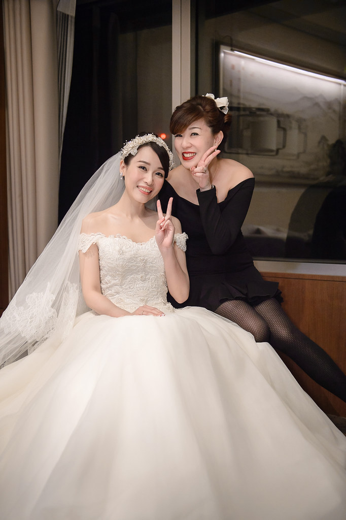 香格里拉,婚攝,婚攝優哥,結婚,遠企,遠東國際飯店