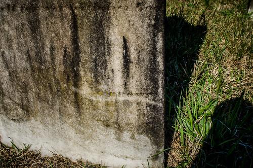 Prosperity Cemetery-017