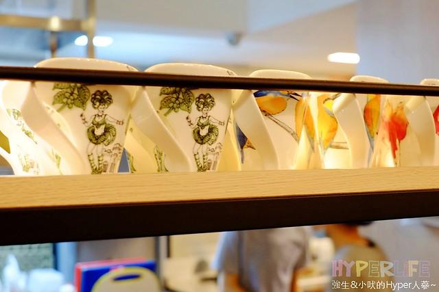 木門咖啡 (54)